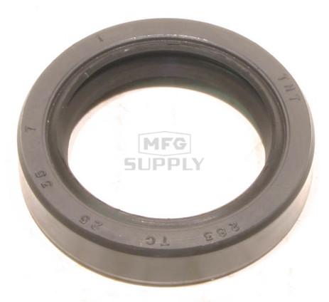 501329 - Oil Seal (25x35x7)