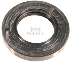 501334 - Oil Seal (35x62x10)