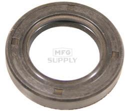 501347 - Oil Seal (30x48x8)