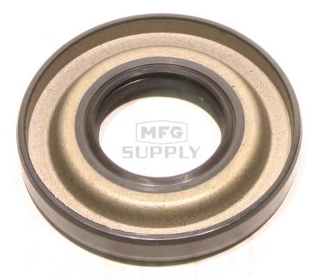 501361 - Oil Seal (25x55x9)