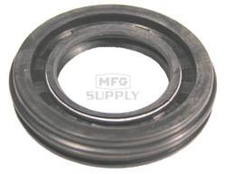 501409 - Yamaha Oil Seal (35x58x9 R)