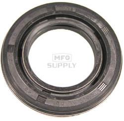501411 - Oil Seal (42x72x10)