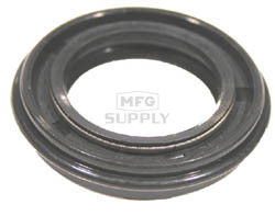 501422 - Yamaha Oil Seal (32x48x9.2 R,T)
