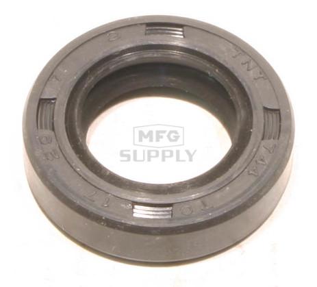 501423 - Oil Seal (17x29x7)