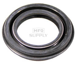 501427 - Yamaha Oil Seal (32x48x8 R)