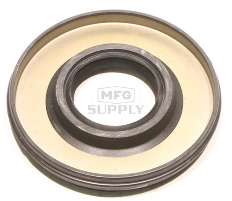 501428 - Yamaha Oil Seal (30x72x8 R,T)