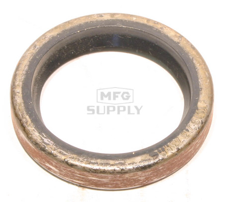 501436 - Oil Seal ( 37x48x6)