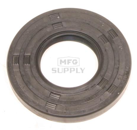 501440 - Oil Seal (30x62x7)