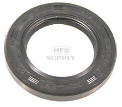 501444 - Arctic Cat PTO Oil Seal (35x55x7)