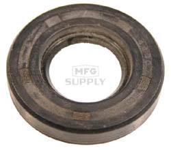 501450 - Ski-Doo Oil Seal (20x40x7)