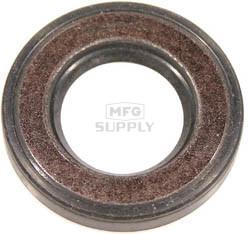 501483 - Oil Seal (26x47x7)