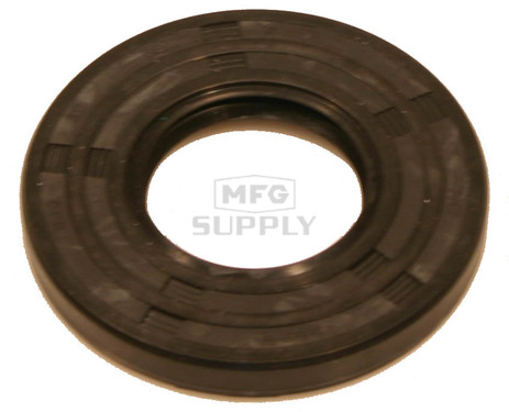 501487 - Ski-Doo Snowmobile Oil Seal (30x62x7 T)
