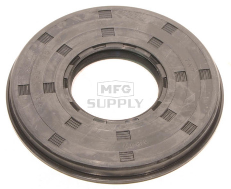 501488 - Polaris Mag Oil Seal (35x80x7 F)