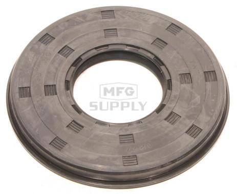 501488 - Polaris Mag Oil Seal (35x80x7 F)