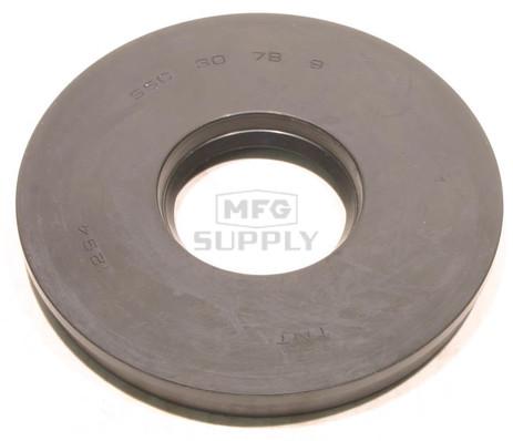 501493 - Oil Seal 30x78x9)
