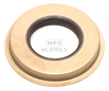 501502 - Polaris Mag Oil Seal (35x62x9 F)