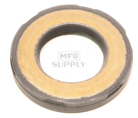 501511 - Oil Seal (30x55x7)