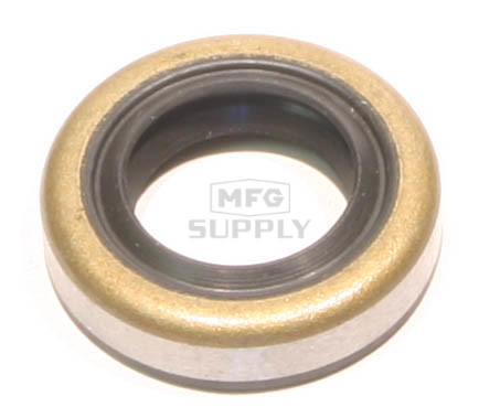 501530 - Oil Seal (13x22x5.5)