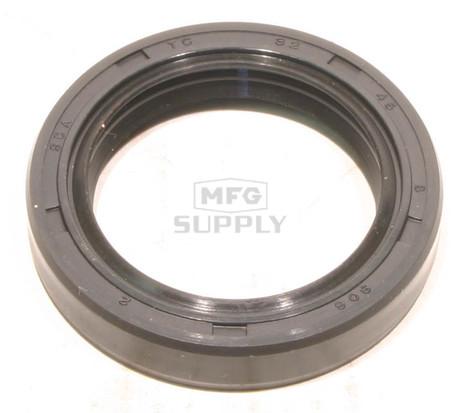 501537 - Oil Seal (32x45x8)