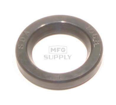 501549 - Oil Seal (12x18x3)