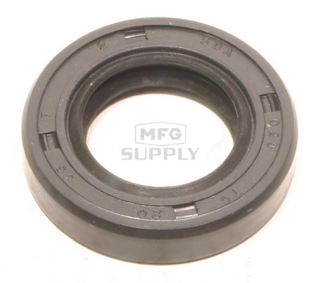 501556 - Oil Seal (20x35x7)