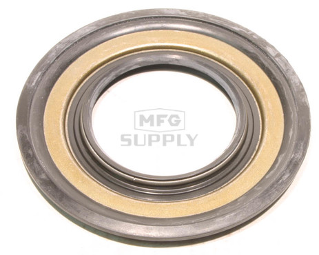 501558 - Ski-Doo Crankshaft Center Oil Seal (45x87x7)