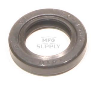 501565 - Oil Seal (10x15x3)