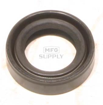 501580 - Oil Seal (12x19x5)