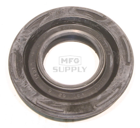 501624 - Ski-Doo Crankshaft Center Oil Seal (30x62x6)