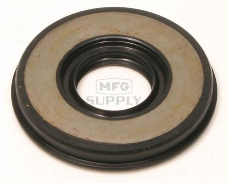 501673 - Arctic Cat Mag Oil Seal (30x75x9 T,F)