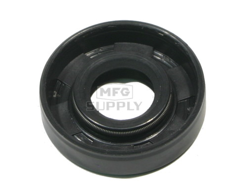 501701 - Oil Seal