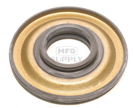 501719 - Ski-Doo Crankshaft Center Oil Seal (25x62x6)