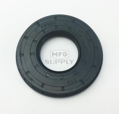 501854 - Oil Seal