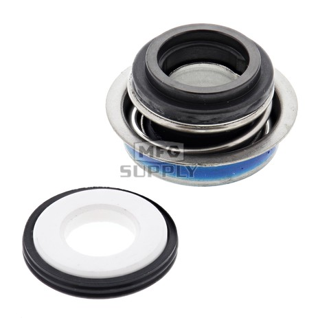 503002 Aftermarket Mechanical Water Pump Seal for Various Makes and Models of ATV, UTV, and Snowmobile.