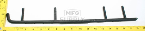 "505-122 - 4"" X-Calibar Carbide Runners. Fits 02 and newer performance Arctic Cat models with Plastic Skis (not blow molded)."