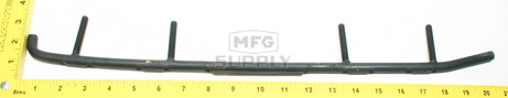 "505-429 - 4"" X-Calibar Carbide Runners. Fits 98-02 Ski-Doo Flex Skis & 02-03 Mountain Skis. (Sold as pair.)"
