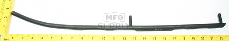 "505-435 - 4"" X-Calibar Carbide Runners. Fits 99-02 Ski-Doo Steel Skis ""S"" Series w/PCS. (Sold as pair.)"