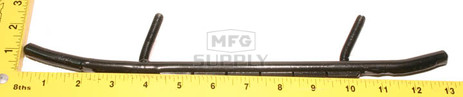 "506-436 - Woody's 6"" 60 degree Carbide Runners. Fits 06 and newer Ski-Doo Pilot Skis"