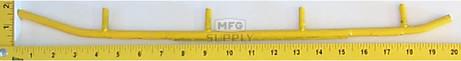 "507-427 - 8"" X-Calibar Carbide Runners. Fits 96-97 Ski-Doo Steel Skis ""S"" Series MXZ. (Sold as pair.)"