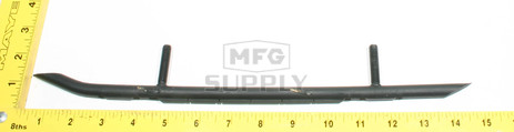 "509-202 - Polaris 5"" Carbide Easy Steer Replacement Bar (Sold as pair.)"