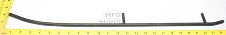 "510-426 - Ski-Doo Wearbar. Fits 95-05 Ski-Doo Steel Skis ""S"" Series w/o PCS. (Sold each.)"