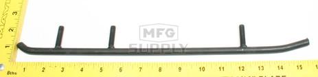 510-431 - Ski-Doo Wearbar. Fits 03 & newer Ski-Doo Camoplast Blow-Molded Skis. (Sold each.)