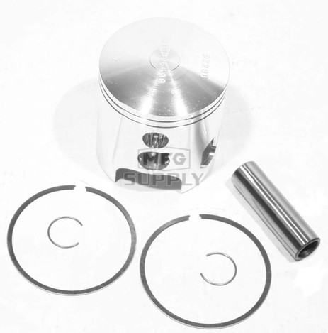 513M06400 - Wiseco Piston for Yamaha YFZ350 Banshee. Std size