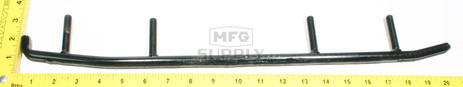 515-429 - Ski-Doo Hardbars. Fits 98-02 Ski-Doo Flex Skis & 02-03 Mountain Skis. (Sold as pair.)