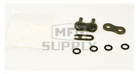 520O-CL - 520 O-Ring ATV Chain Connecting Link