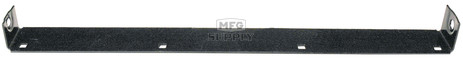 "41-5592 24"" MTD Shave Plate"