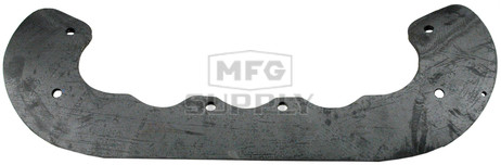 41-5597 - Snowblower Paddle for Toro