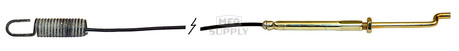 5-5616 - Drive Cable for MTD Snow Throwers