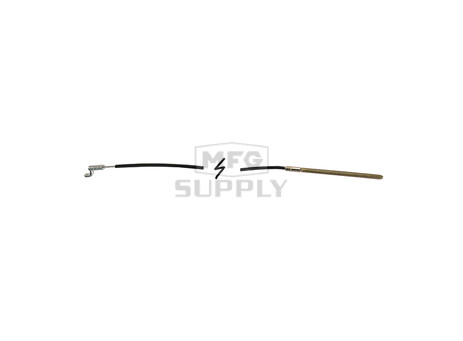 5-5638 - Lockout Cable for MTD