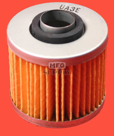 5703-0619 - Oil Filter Element for Yamaha 600 Grizzly & 700 Raptor